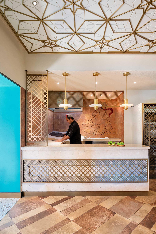 Anar-Luxury Interior Design Dubai