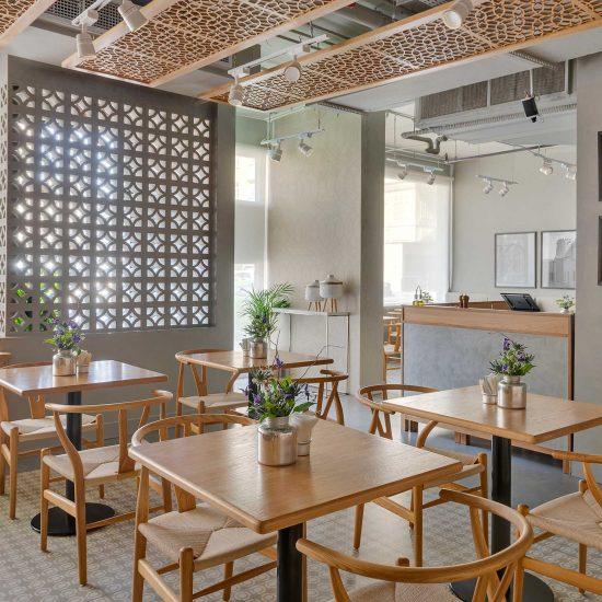 Kraz-Interior Design Dubai