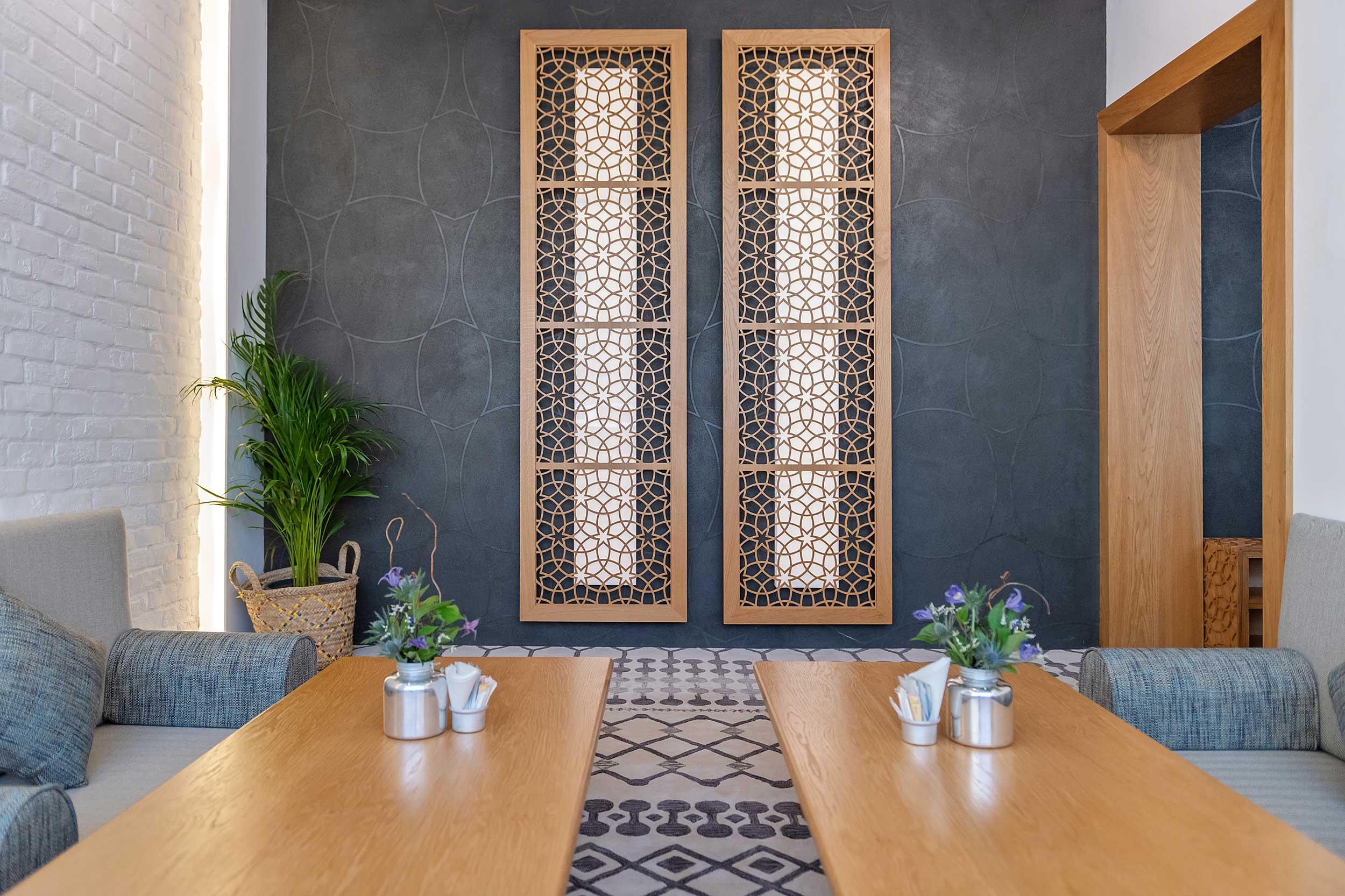Kraz-BestInterior Design Company in Dubai