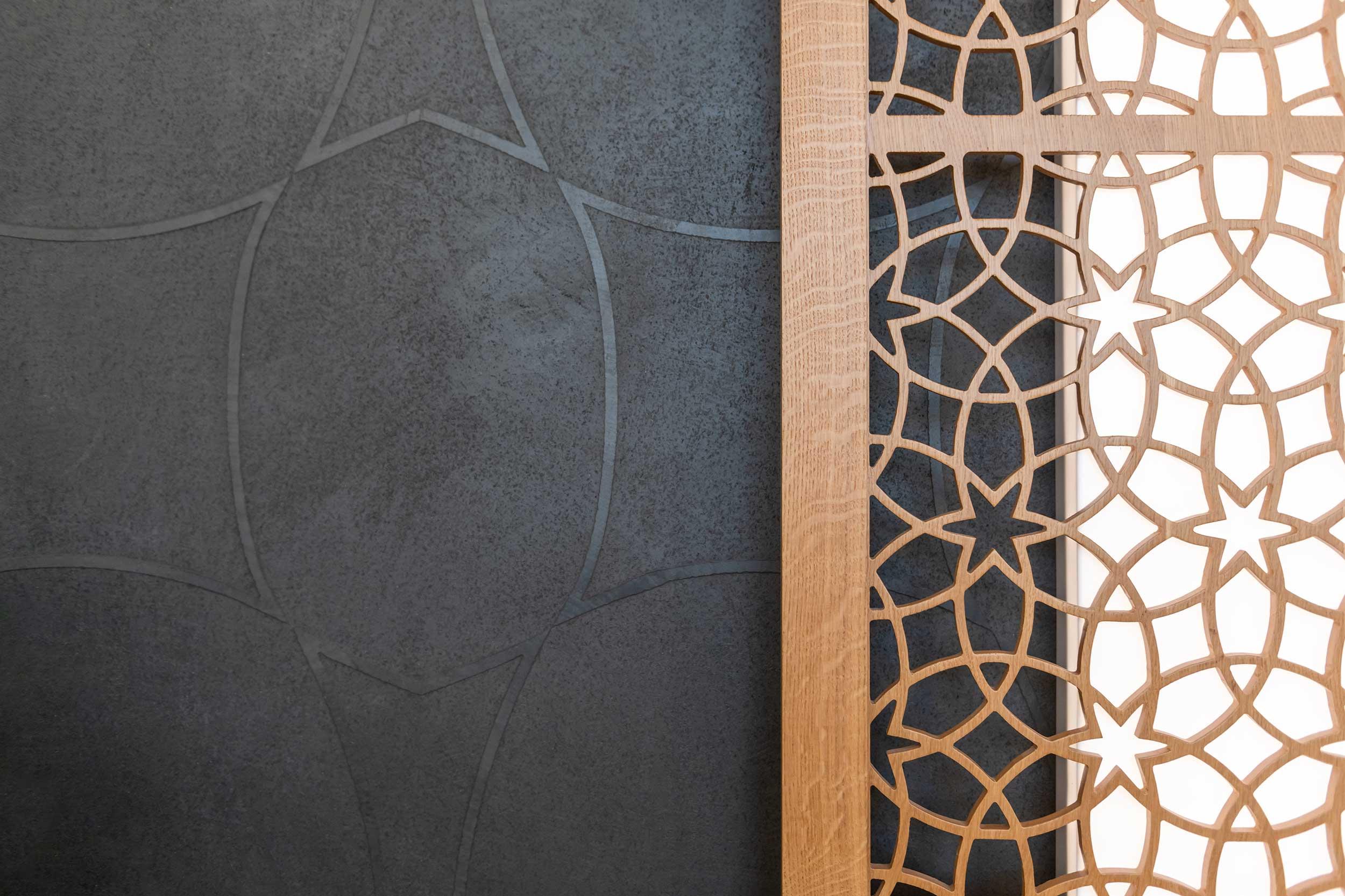 Kraz-BestInterior Design Companies in Dubai