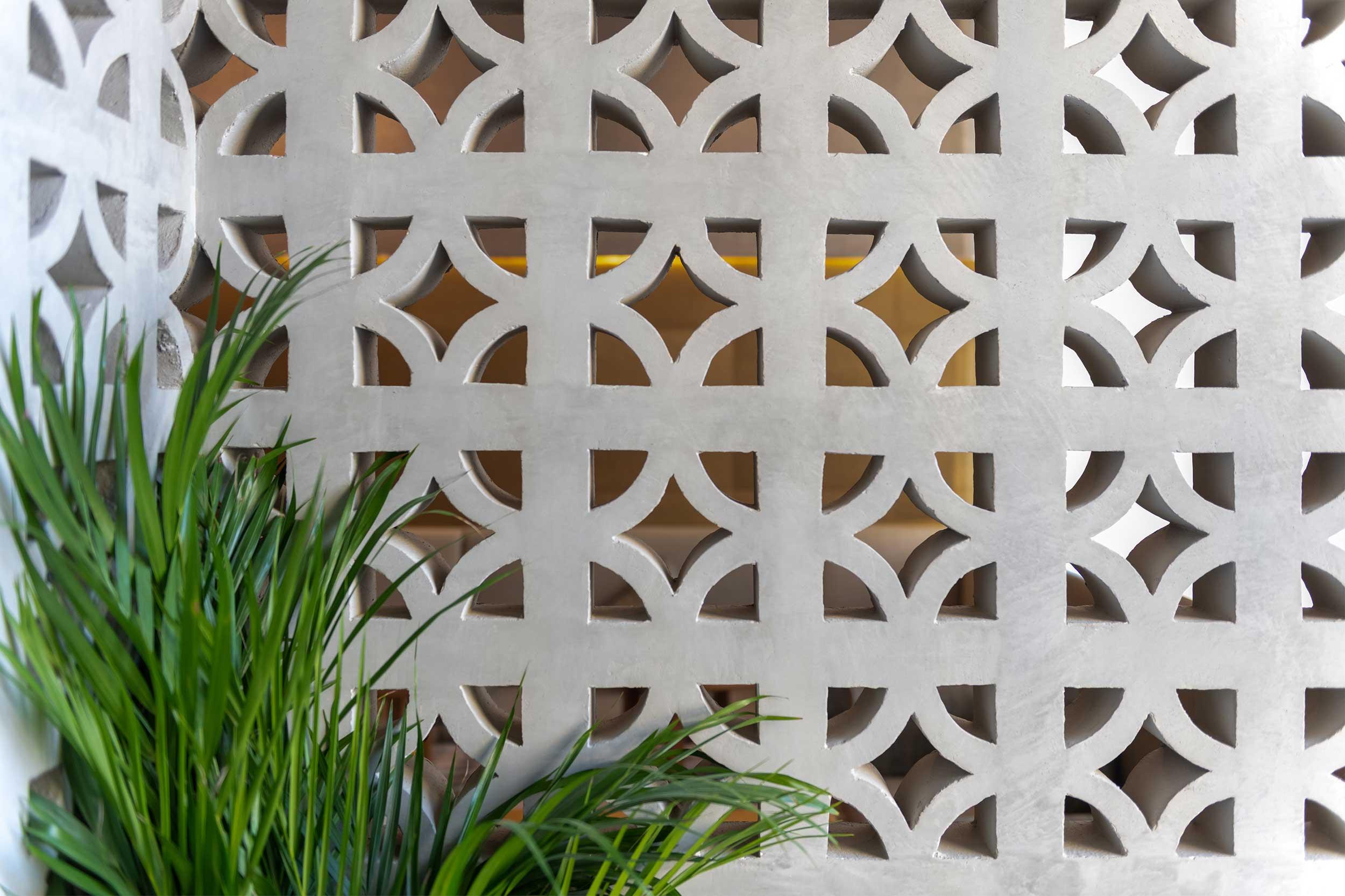 Kraz-Interior Design Company in UAE
