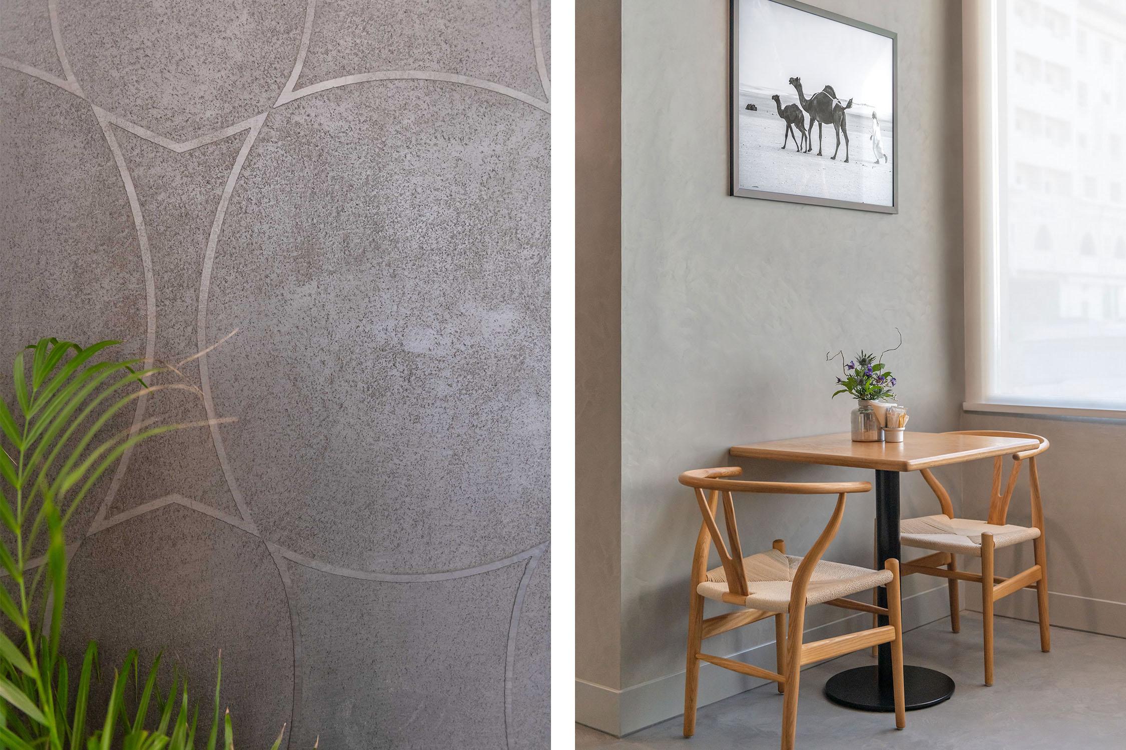 Kraz-Luxury Interior Design UAE