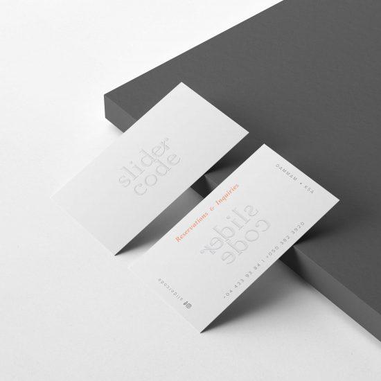 Slidercode-Interior Design Company Dubai