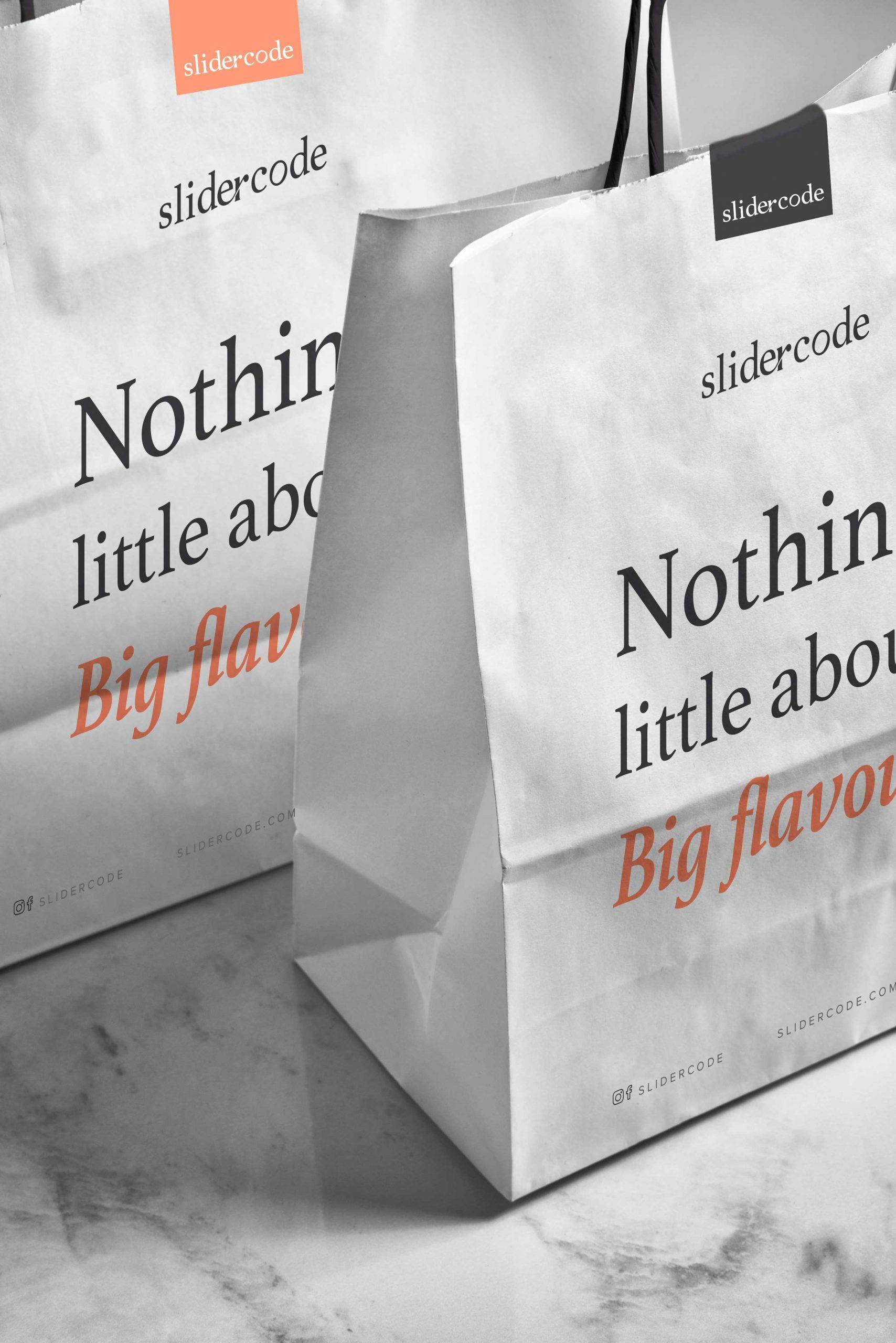 Slidercode-BestInterior Design Company in Dubai