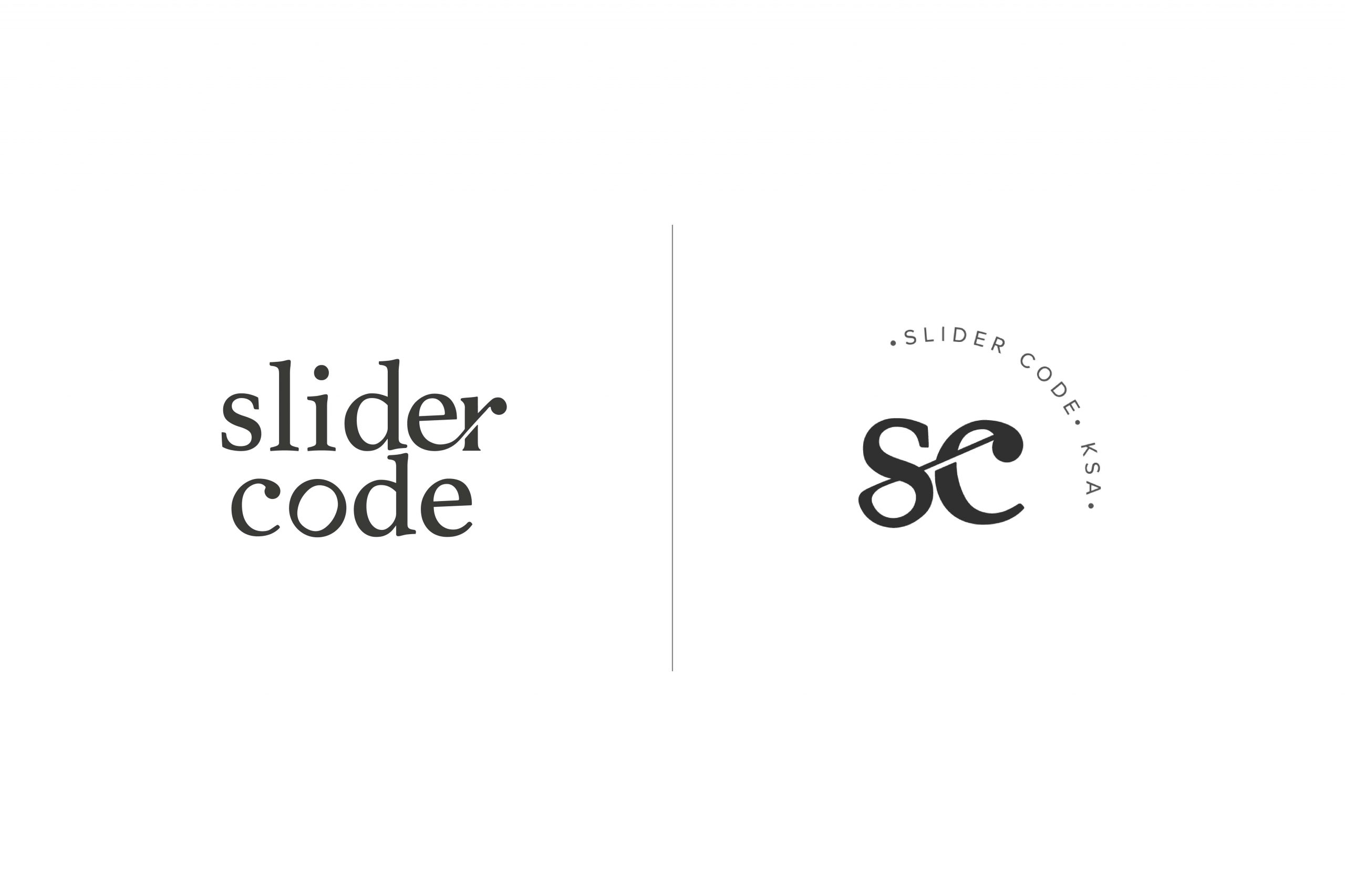 Slidercode-BestInterior Design Companies in Dubai