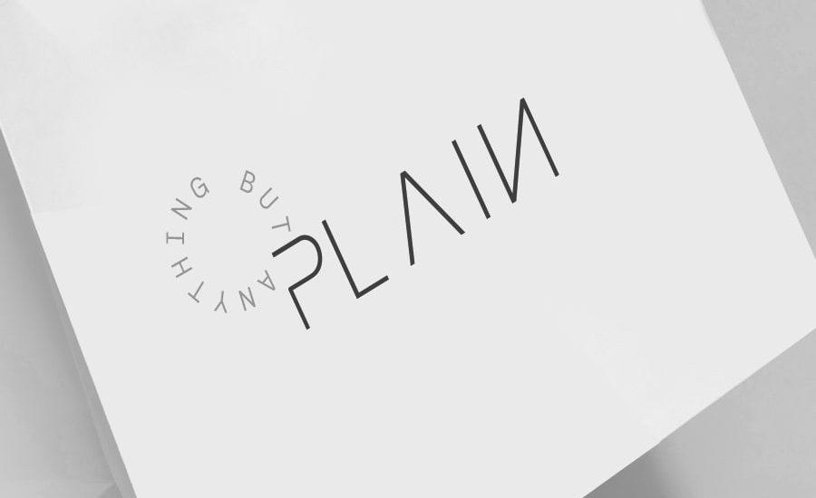 Plain-Interior Design UAE