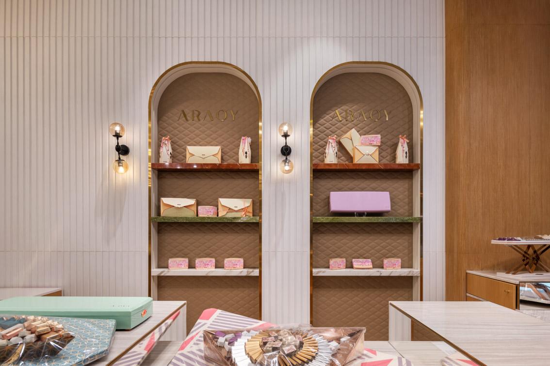 Ana-Interior Design Company in Dubai