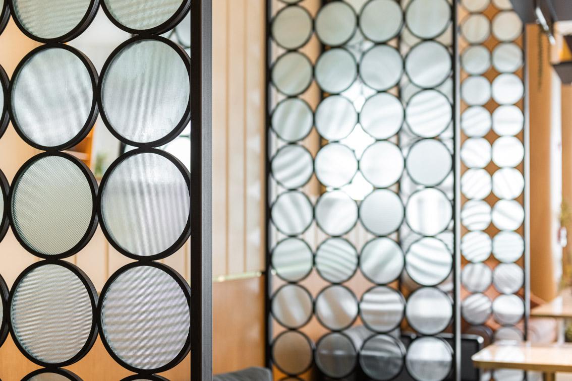 Ana-Interior Design Company in UAE