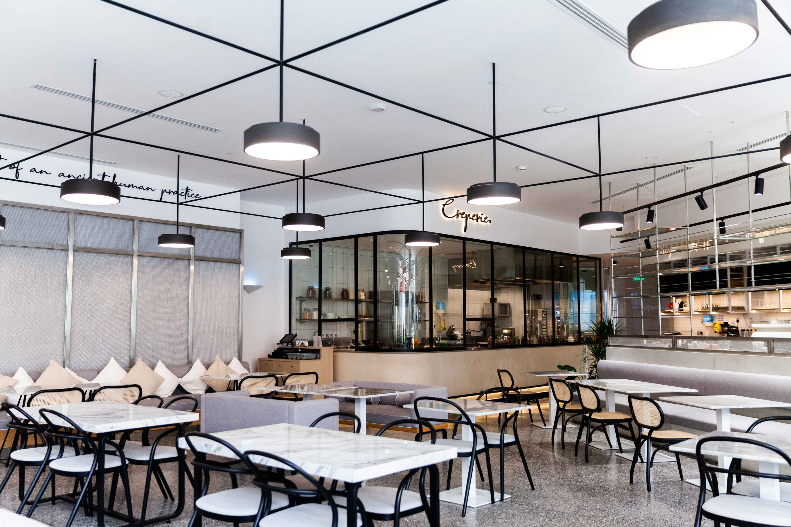 ChunkSocial-BestInterior Design Companies in Dubai