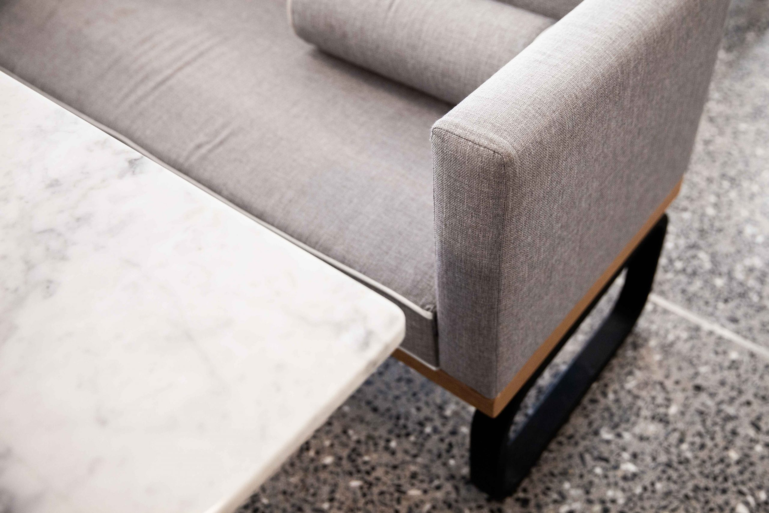 ChunkSocial-Interior Design UAE