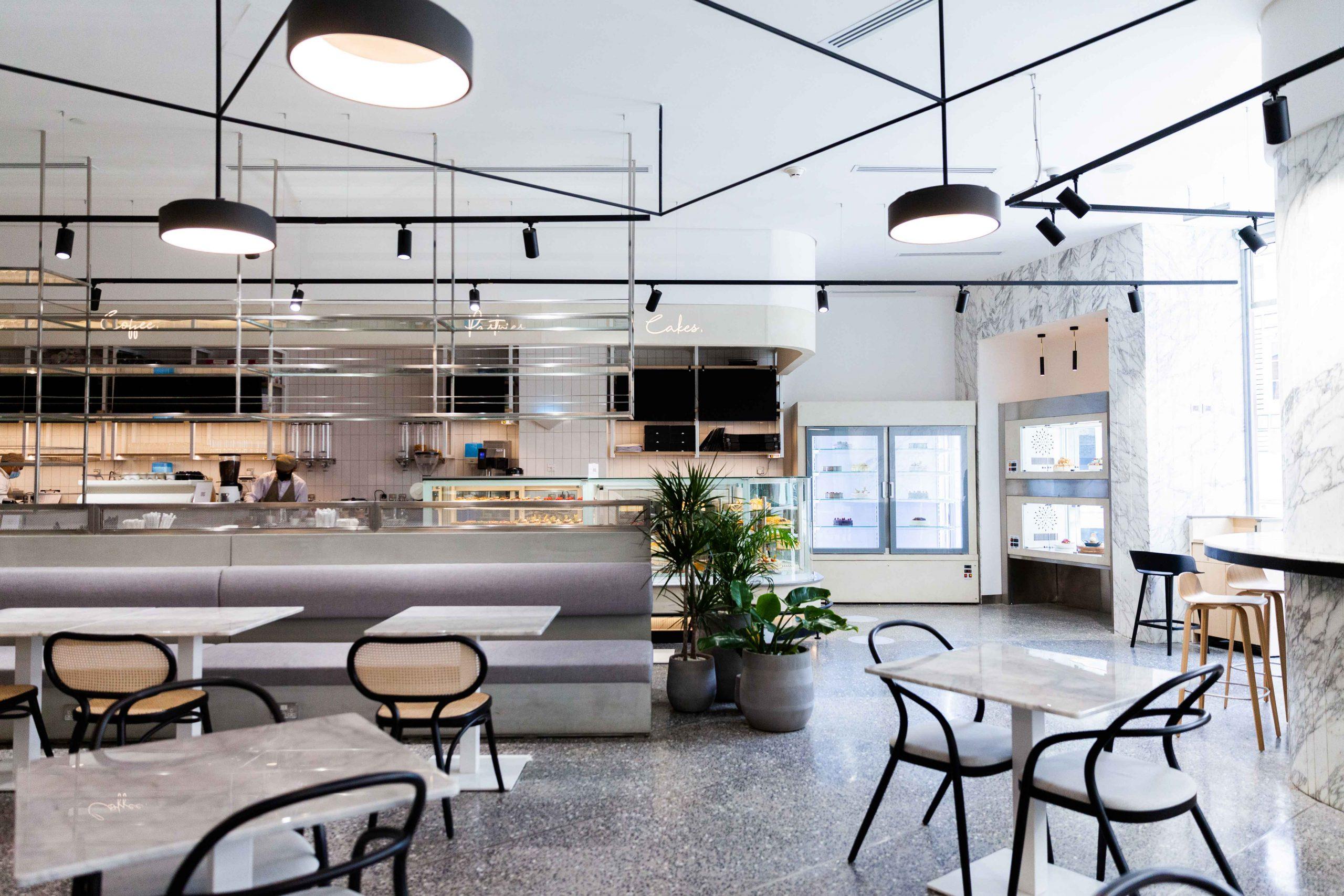 ChunkSocial-Luxury Interior Design Dubai