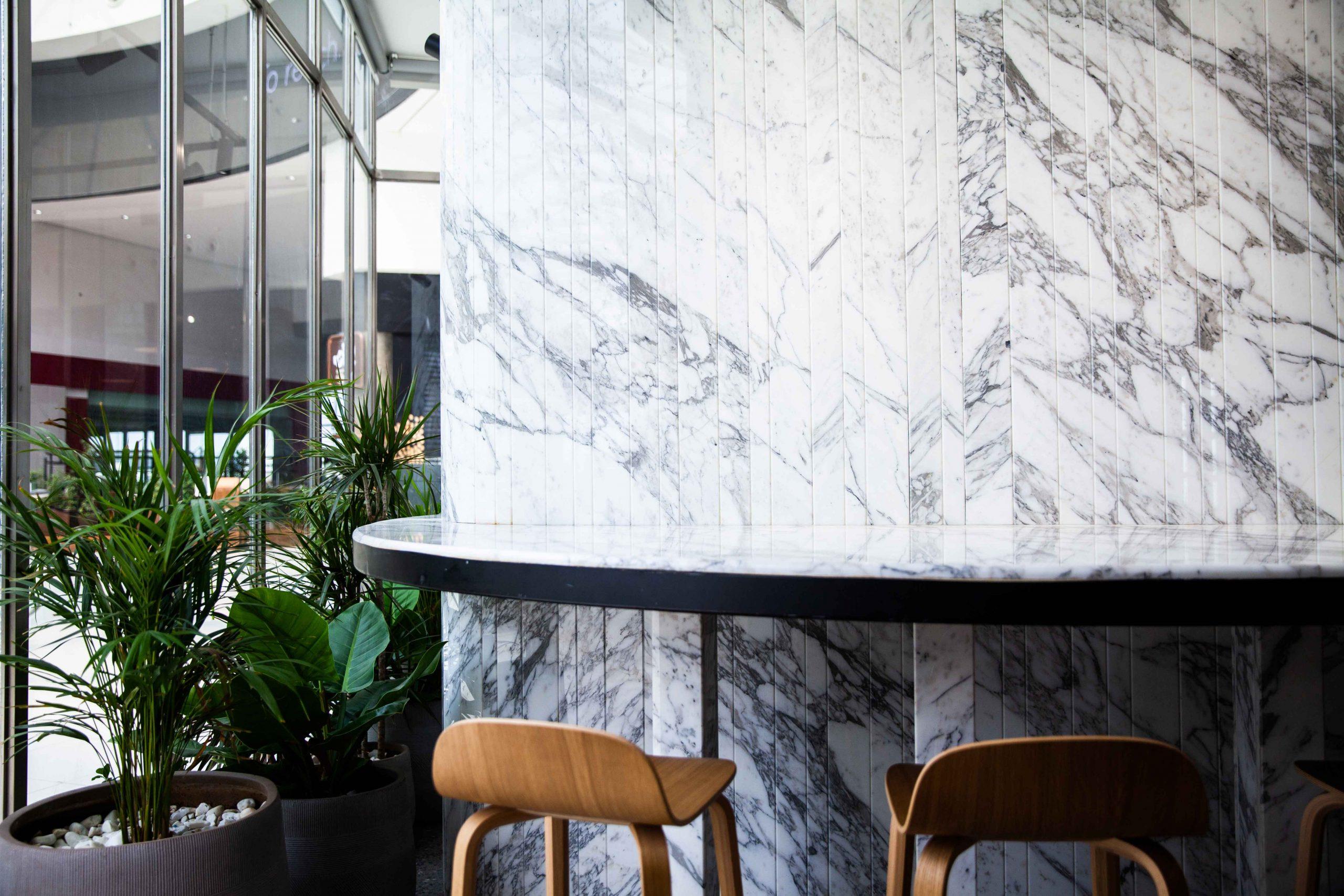 ChunkSocial-Luxury Interior Design UAE