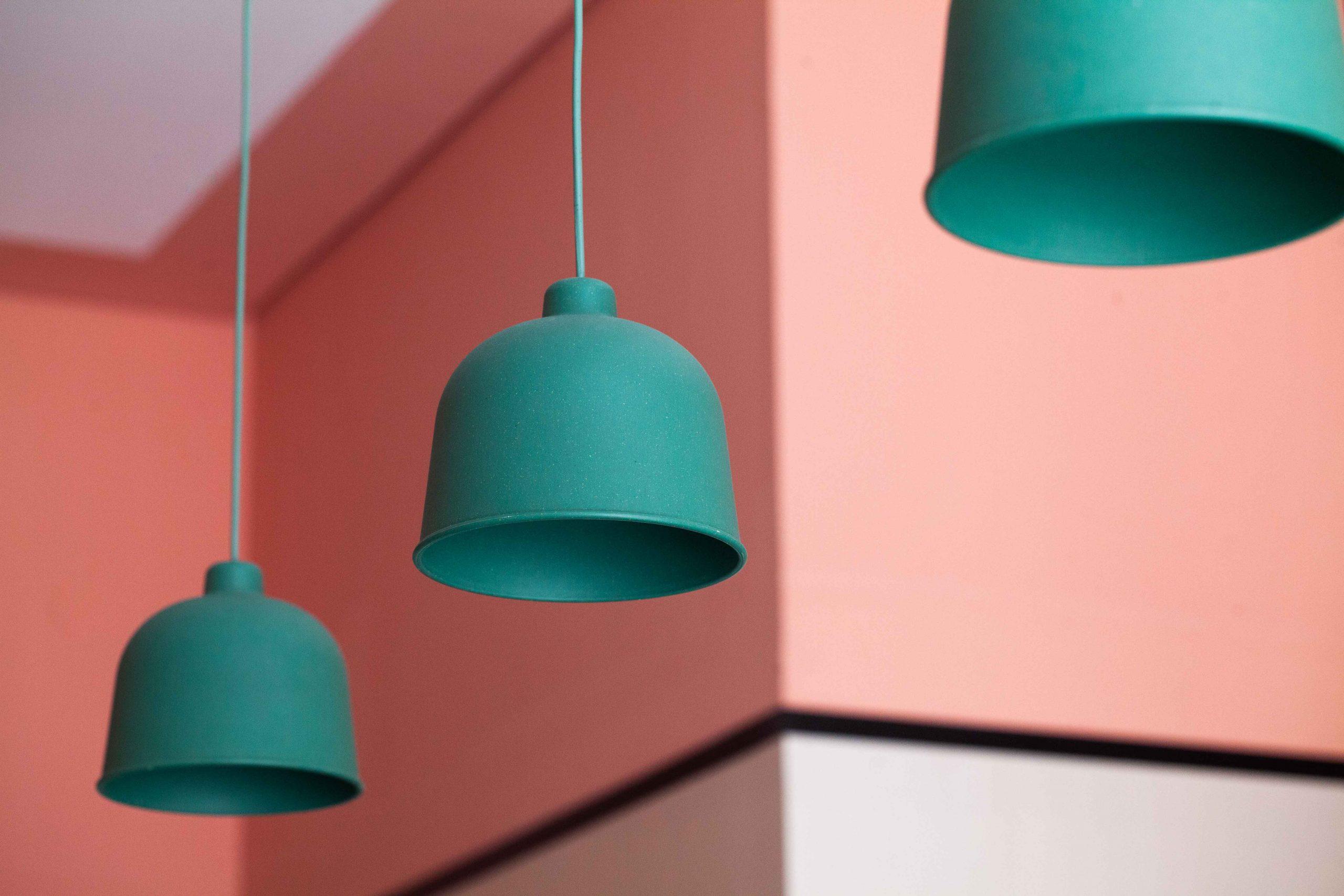 Surround-Interior Design Company Dubai