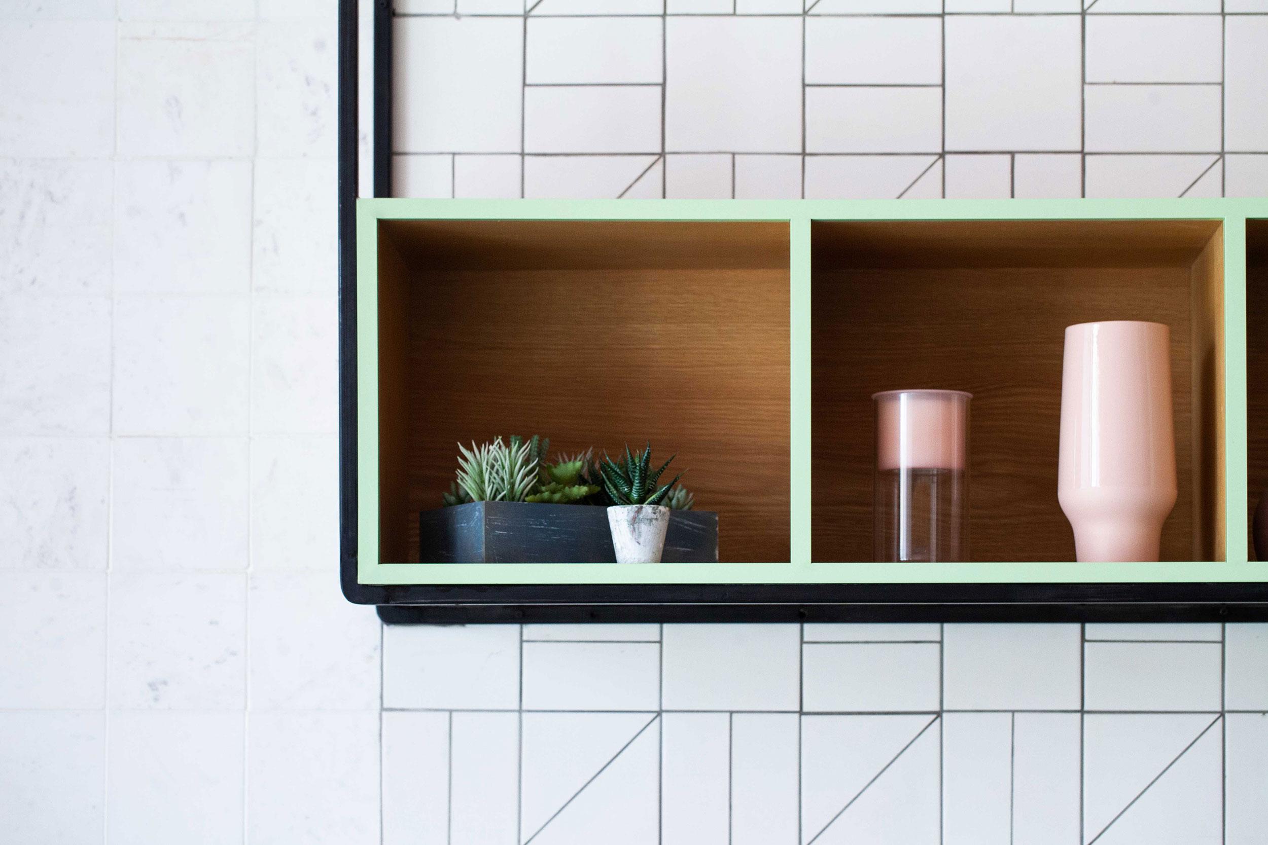 Surround-Interior Design Company in Dubai