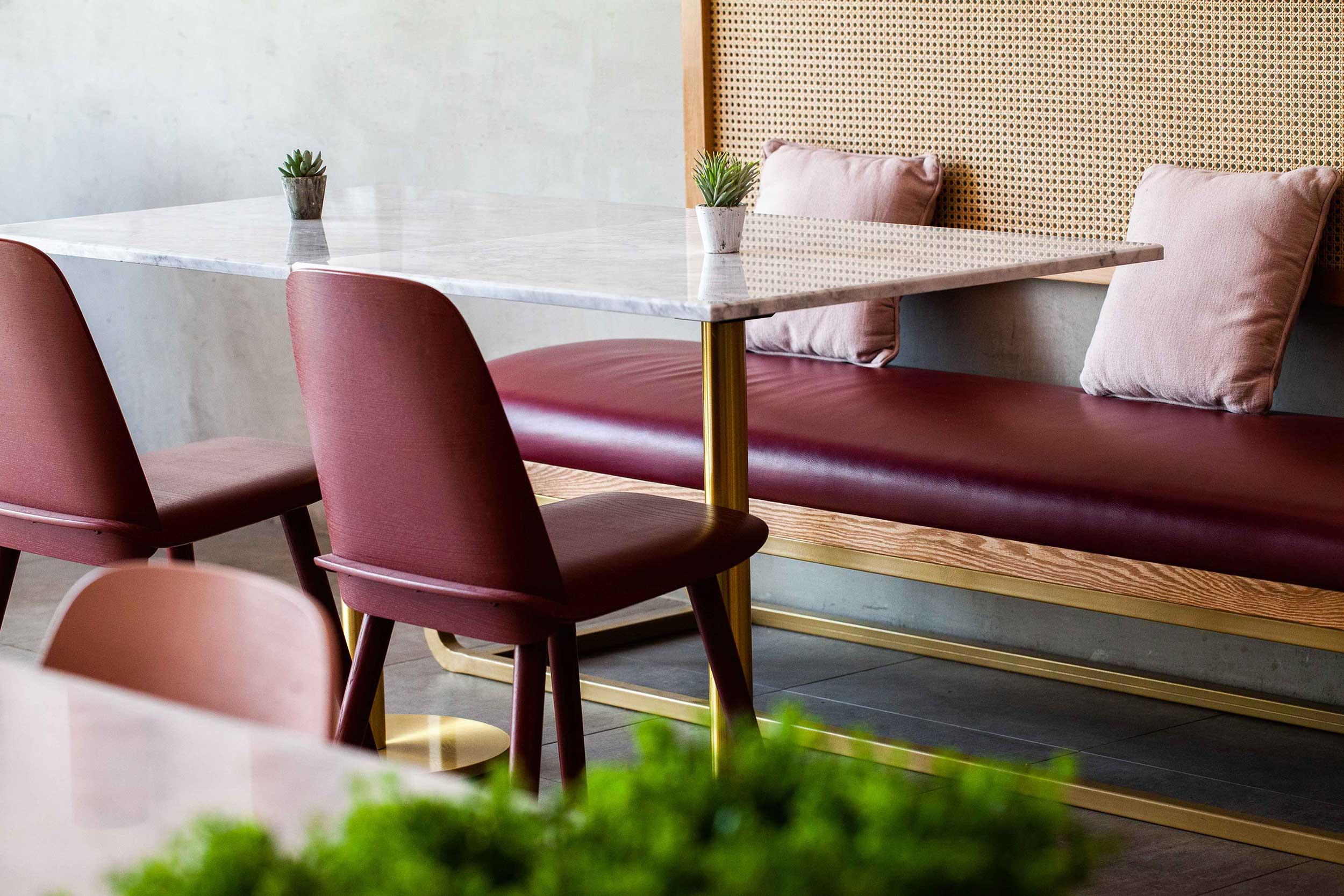 Surround-BestInterior Design Company in Dubai