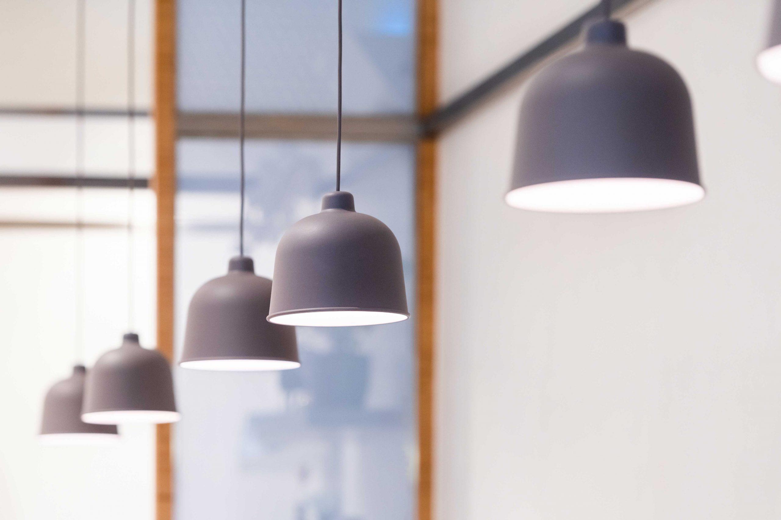 Plain-Interior Design Company in UAE