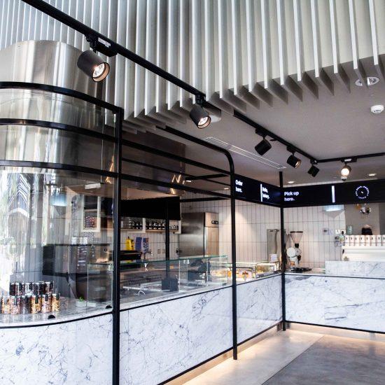 ChunkDQ-Interior Design Company Dubai