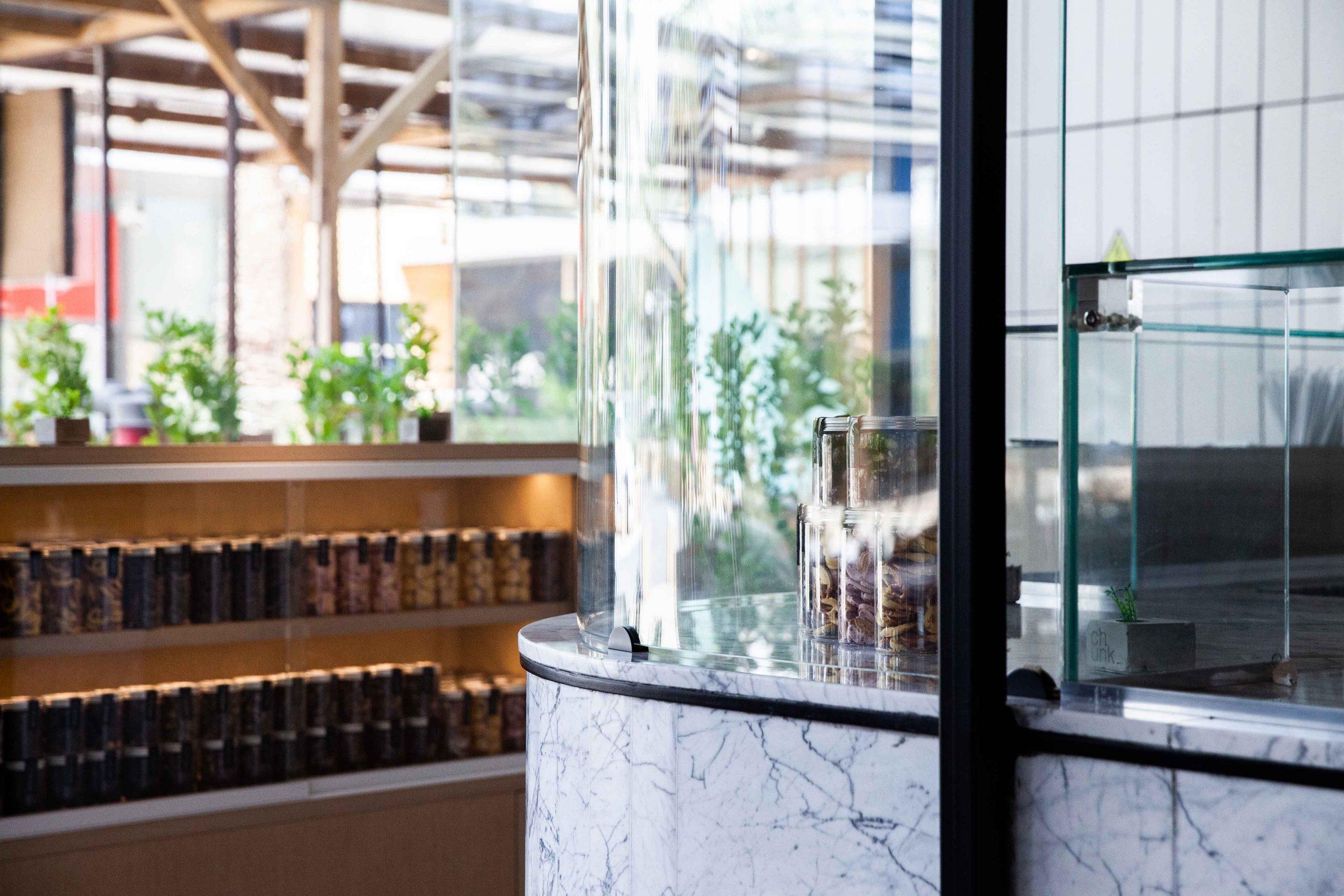 ChunkDQ-Interior Design Company in Dubai