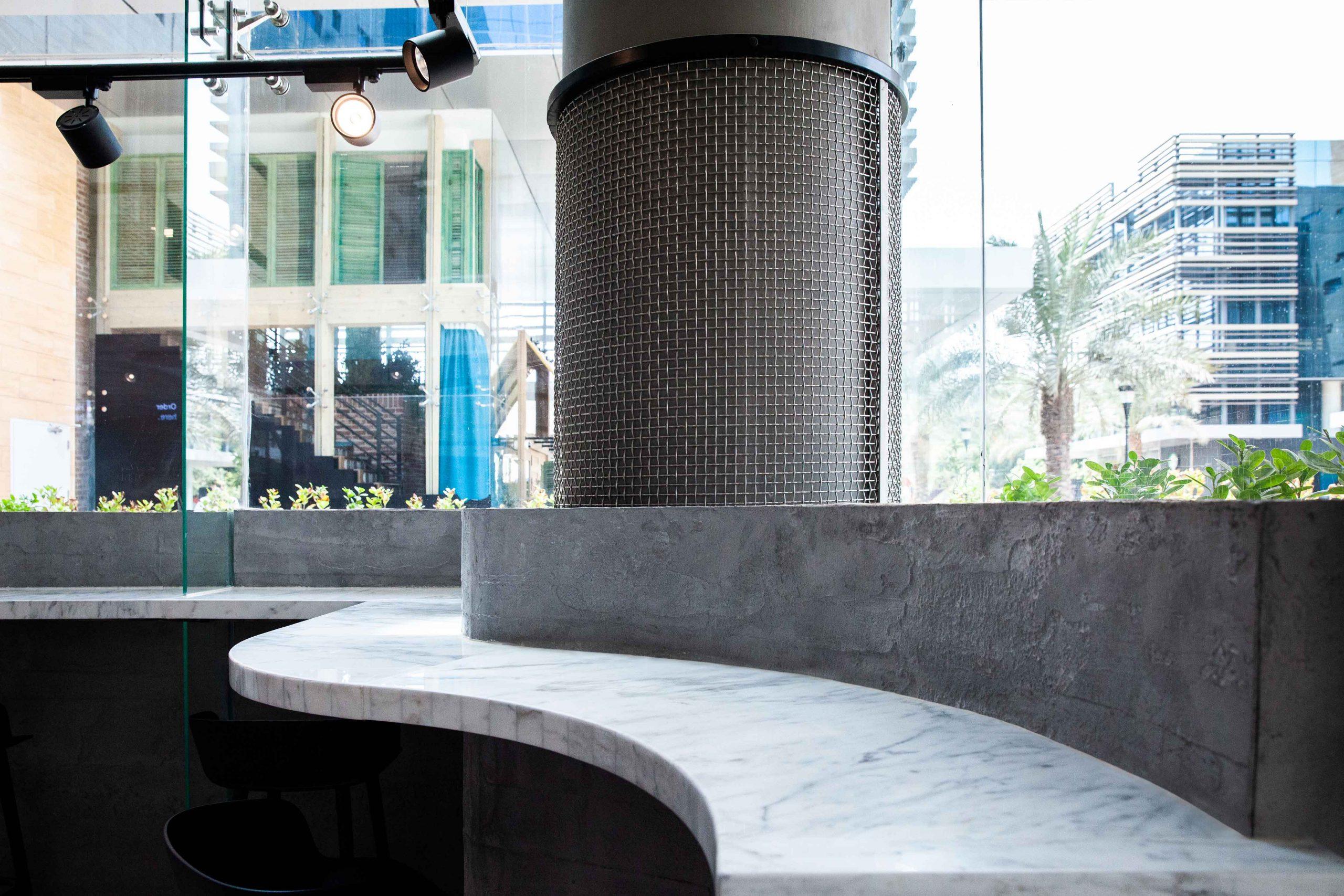 ChunkDQ-Interior Design UAE