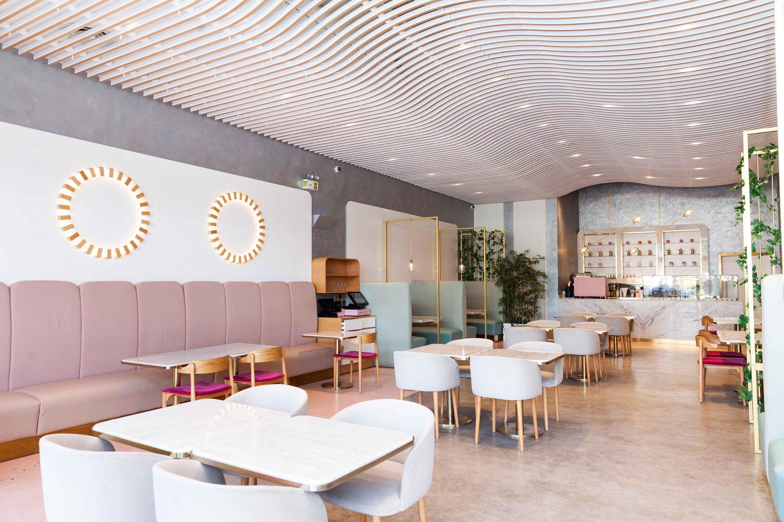 Jarlicious-Interior Design Dubai