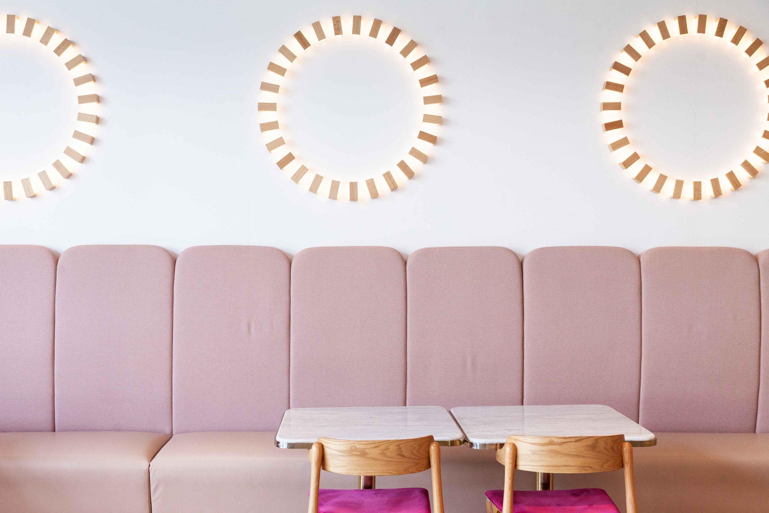 Jarlicious-Interior Design Company Dubai