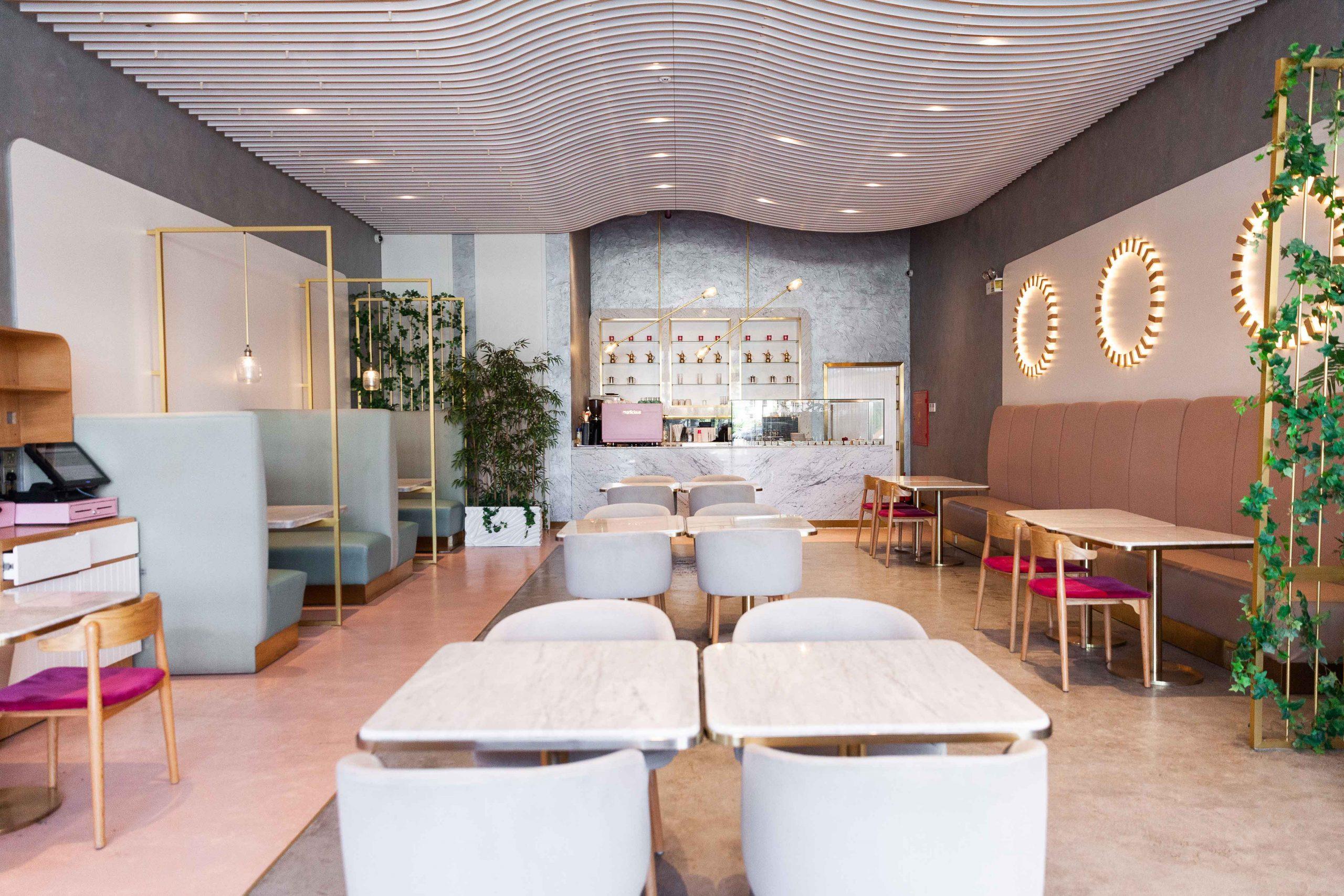 Jarlicious-Interior Design Company in Dubai