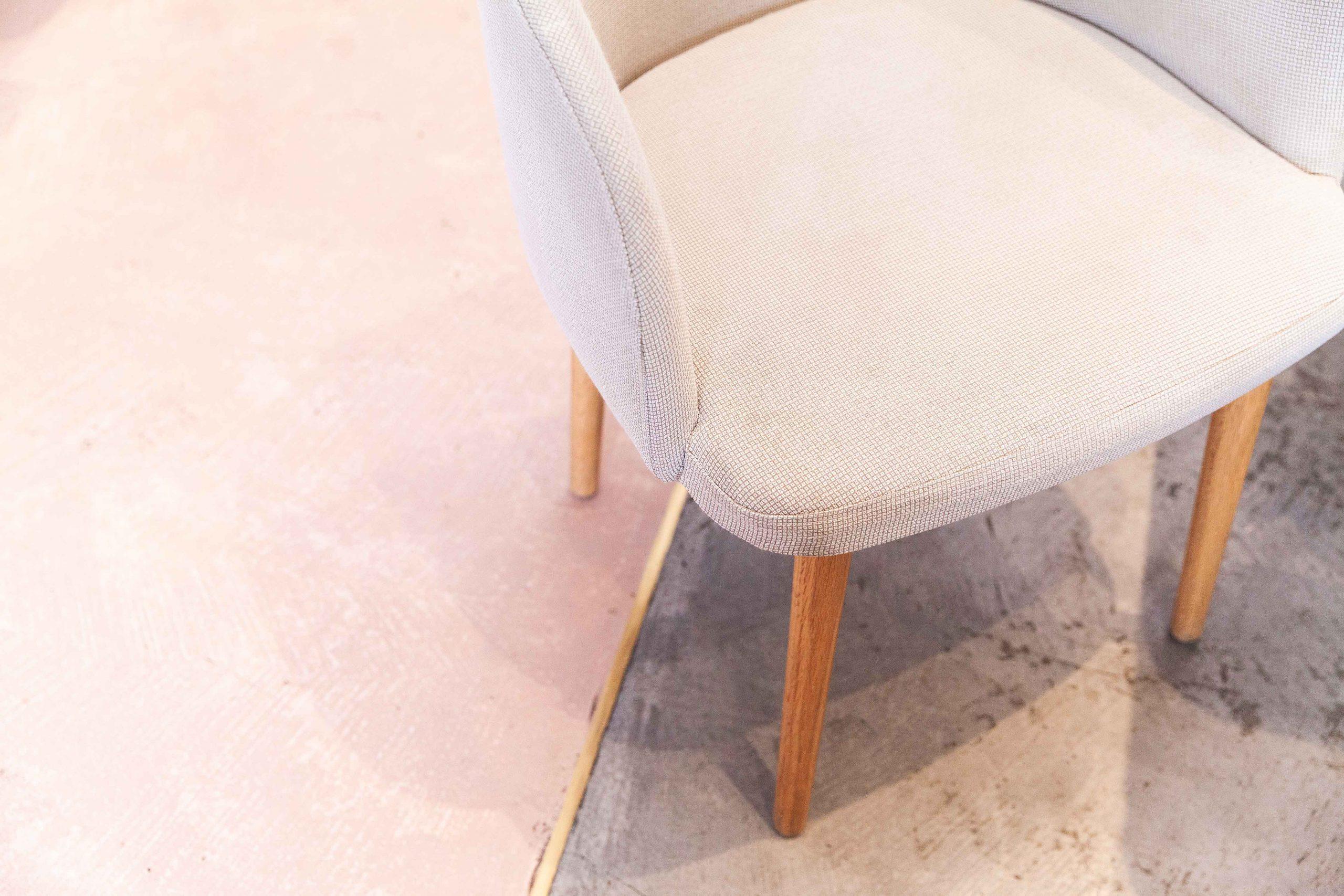 Jarlicious-Interior Design UAE