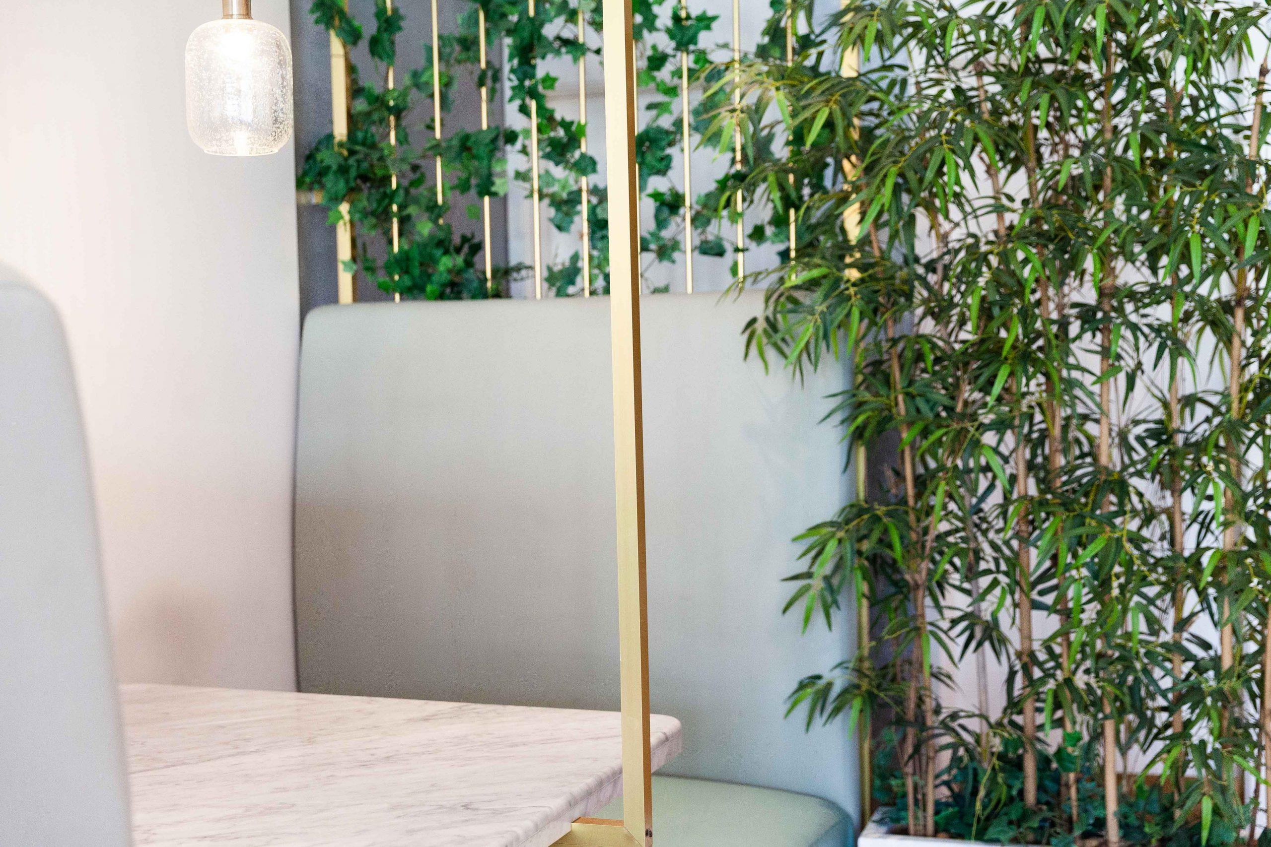 Jarlicious-Interior Design Company in UAE