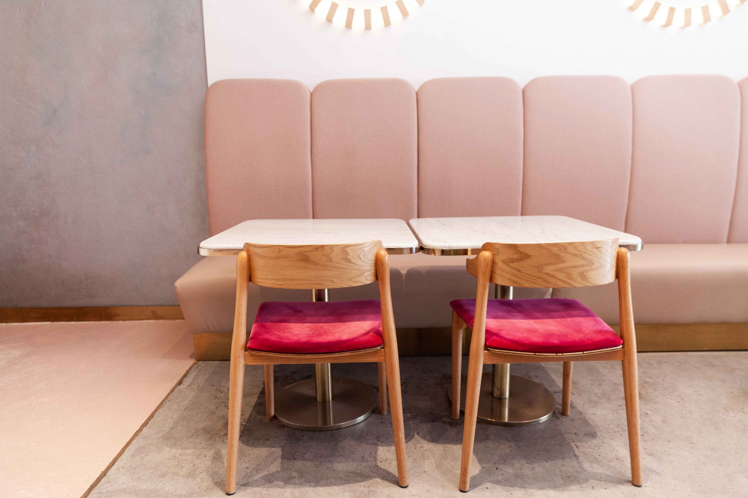 Jarlicious-Luxury Interior Design Dubai