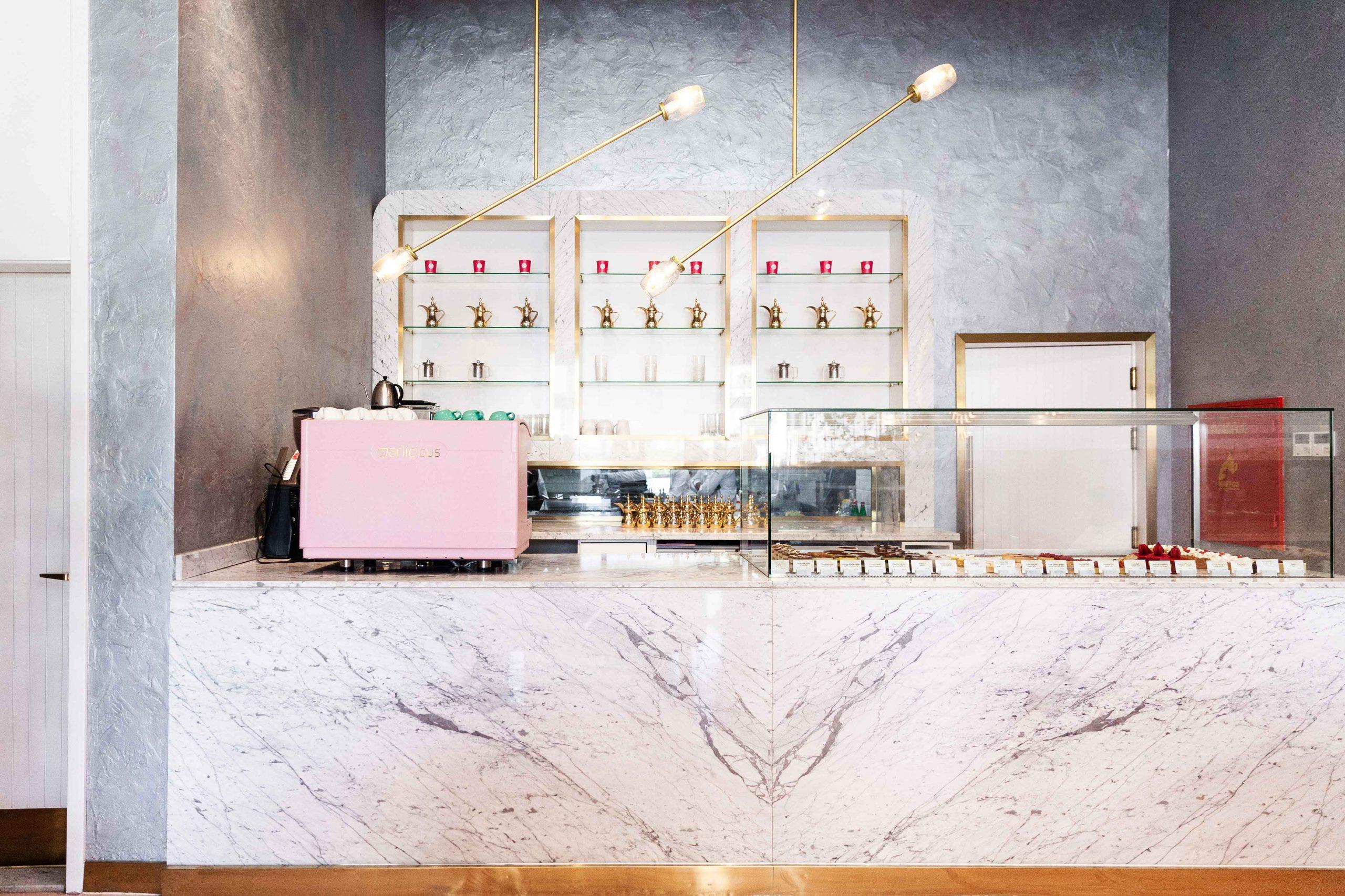 Jarlicious-Luxury Interior Design UAE