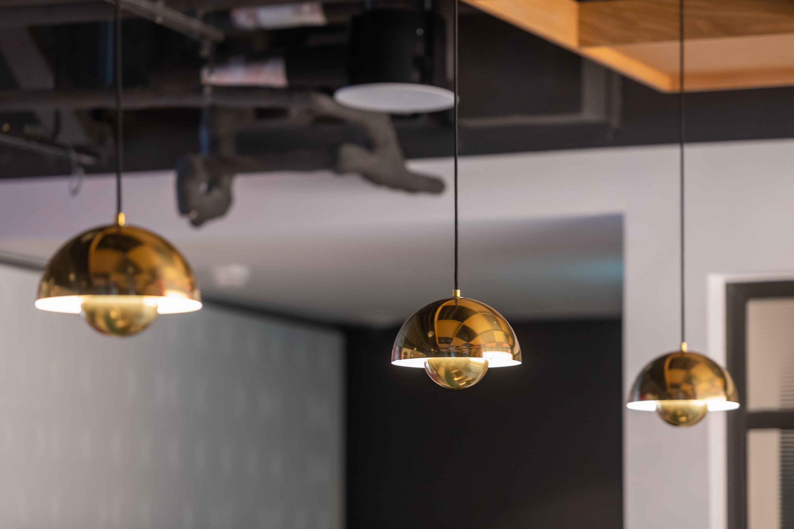 RoveBar-Luxury Interior Design UAE