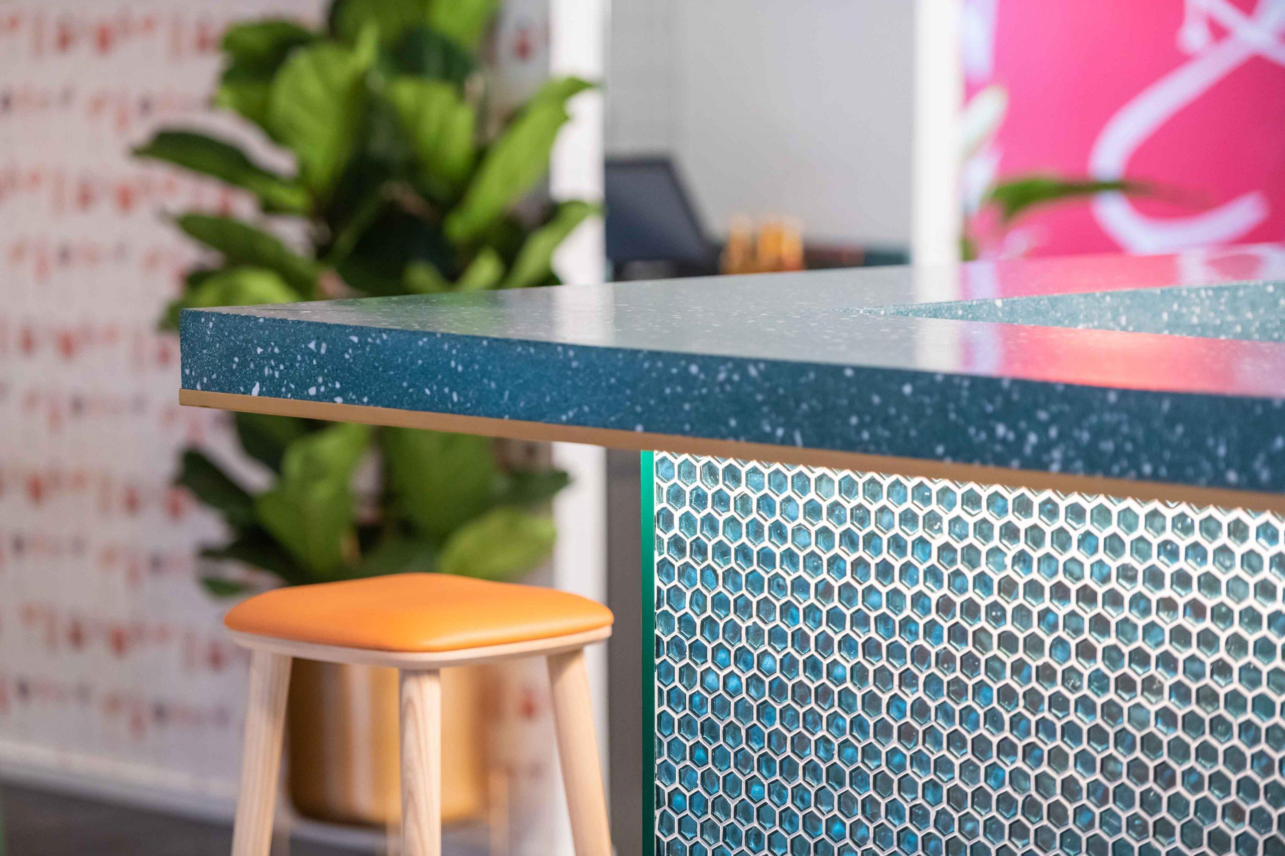 RoveBar-Interior Design Company Dubai